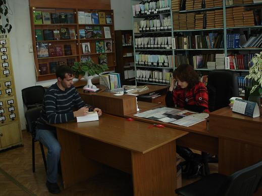 сибгиу библиотека личный кабинет всегда